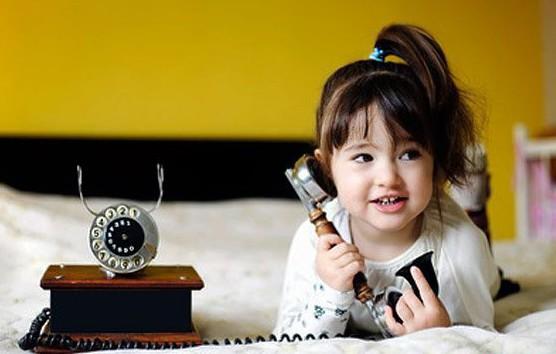 как стимулировать развитие речи у ребенка