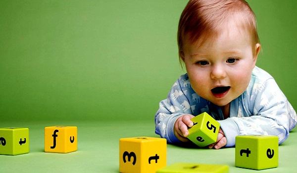 условия развития творческих способностей детей