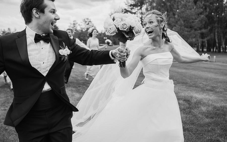 Ужасные свадебные фотографии. Часть 3, фотошоп | Модные секреты ... | 564x900